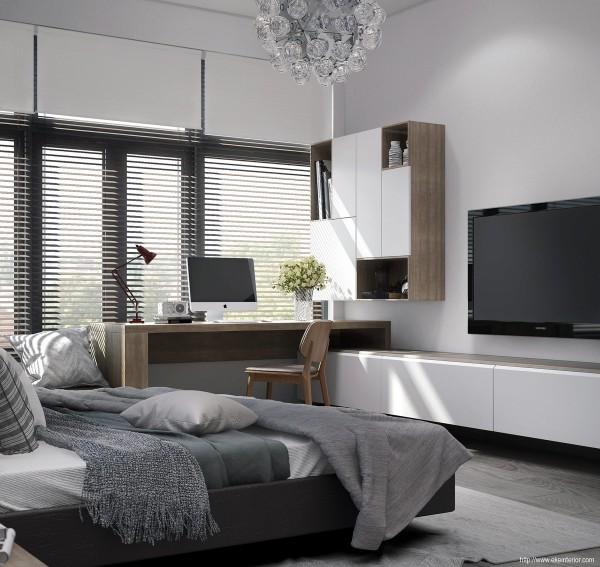 dormitoare elegante 8