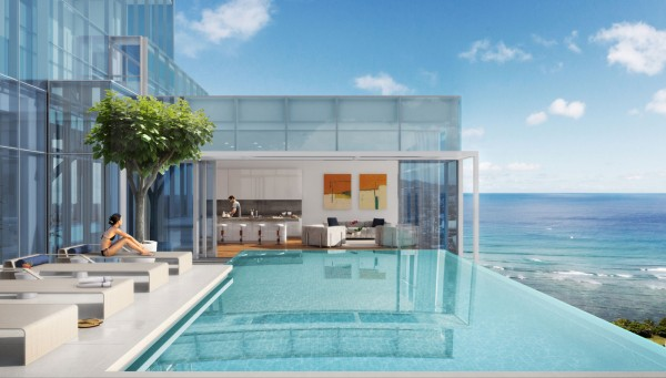 penthouse in hawaii 3