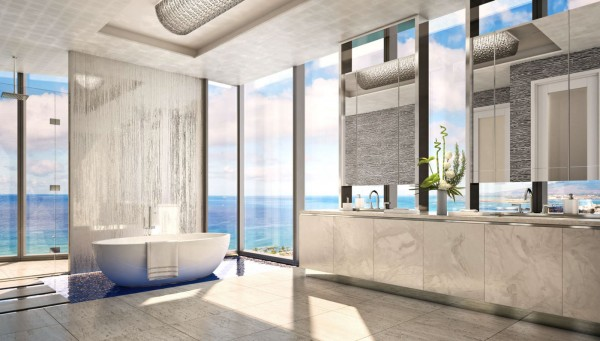 penthouse in hawaii 4