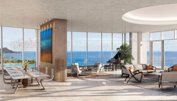 penthouse in hawaii 6