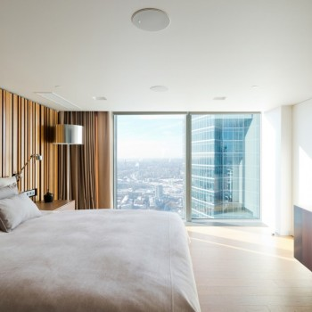 penthouse in moscova 10