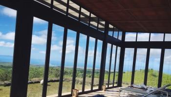 pikaia lodge – resort pe insula galapagos 11