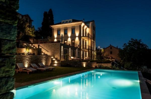 vila italieneasca pe lacul maggiore 2