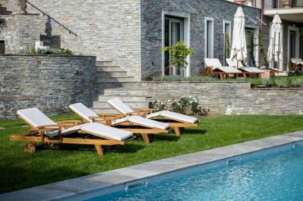 vila italieneasca pe lacul maggiore 4