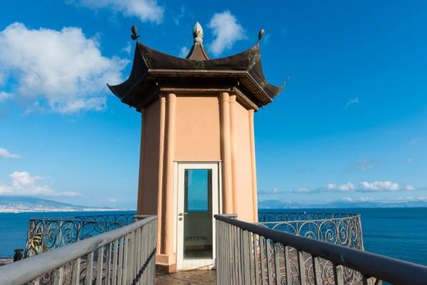 villa la pagoda 2