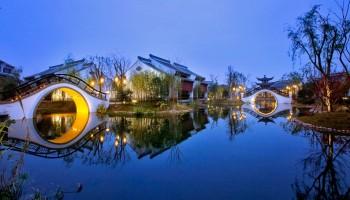 Banyan-Tree-Hangzhou-2