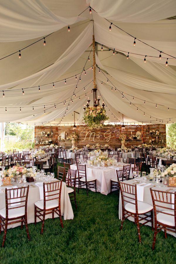 corturi de nunta 10