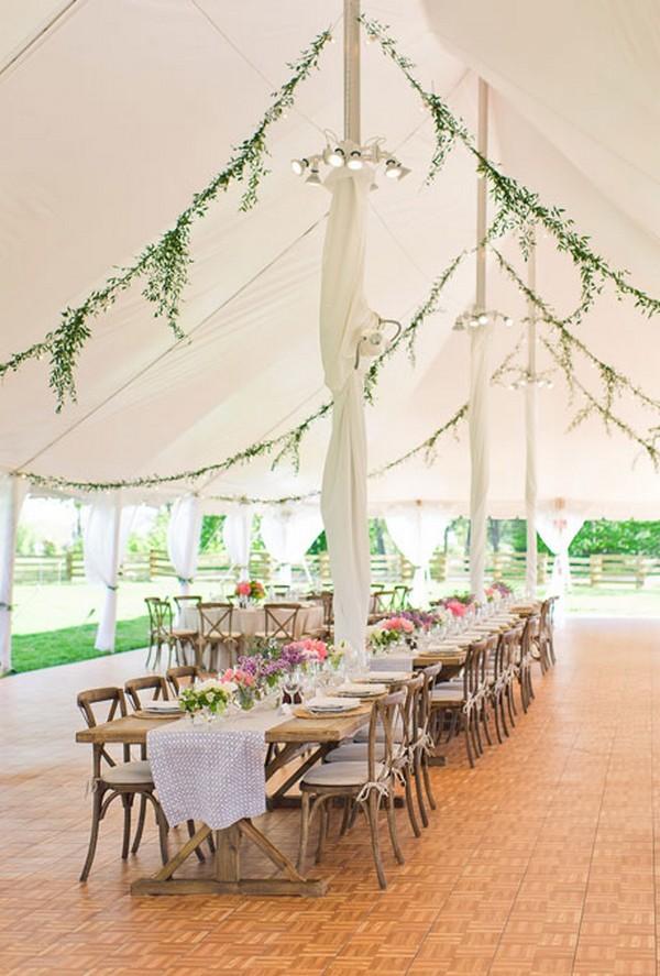 corturi de nunta 11