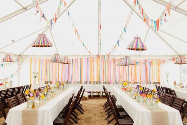corturi de nunta 12