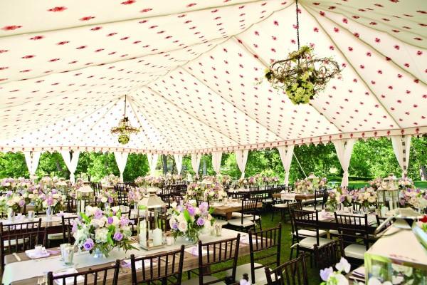 corturi de nunta 16