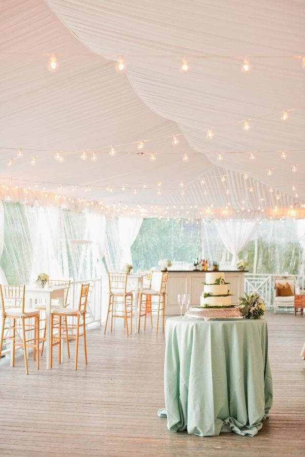 corturi de nunta 19