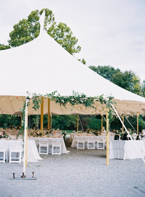 corturi de nunta 2