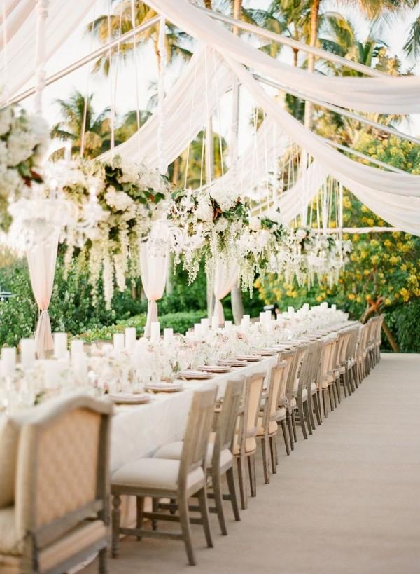 corturi de nunta 20
