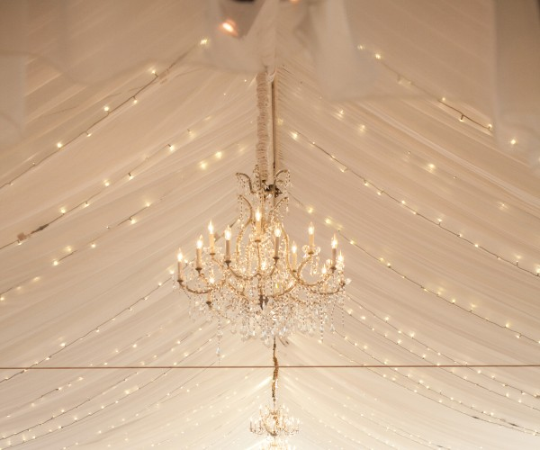 corturi de nunta 3