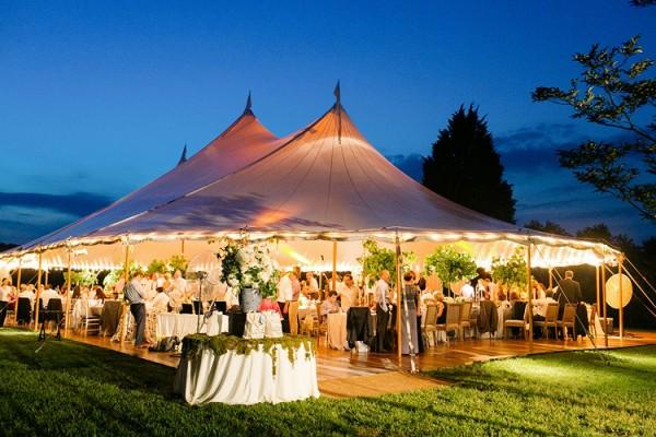 corturi de nunta 4