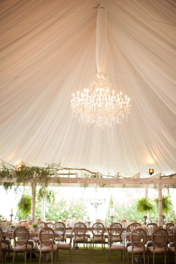 corturi de nunta 6