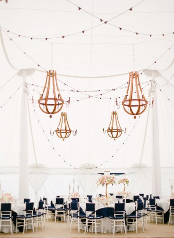 corturi de nunta 7