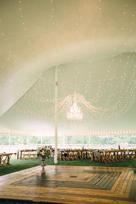 corturi de nunta 8