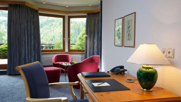 Hotel-Traube-Tonbach-10
