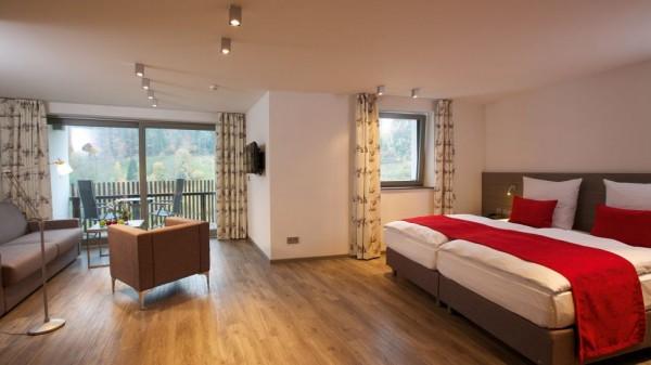 Hotel-Traube-Tonbach-11