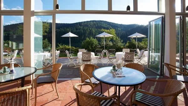 Hotel-Traube-Tonbach-15