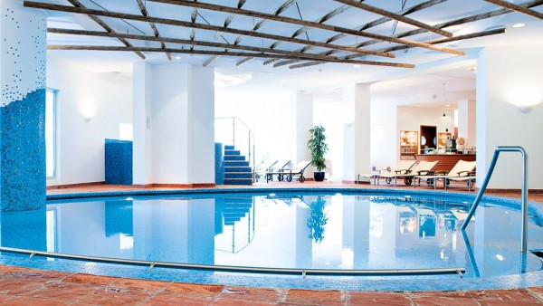 Hotel-Traube-Tonbach-18