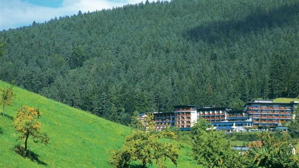 Hotel-Traube-Tonbach-4