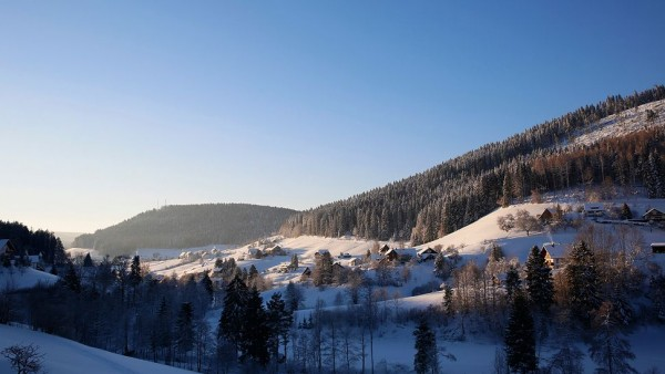 Hotel-Traube-Tonbach-6
