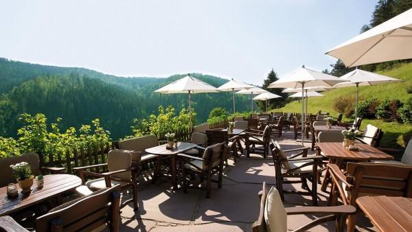 Hotel-Traube-Tonbach-7