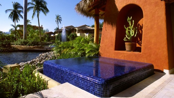 Viceroy Zihuatanejo - resort in mexic 3