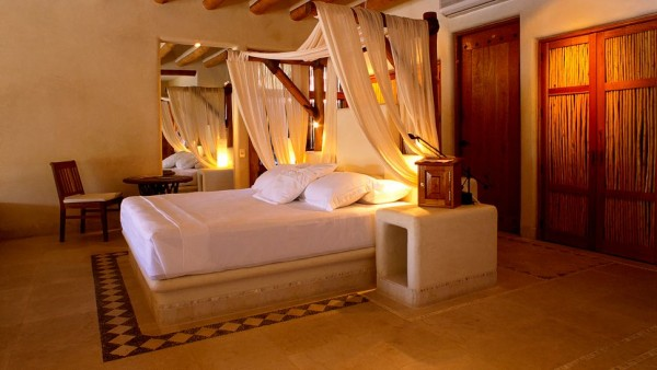 Viceroy Zihuatanejo - resort in mexic 4