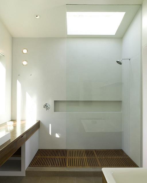bai minimaliste 3