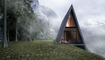 casa geometrica 2