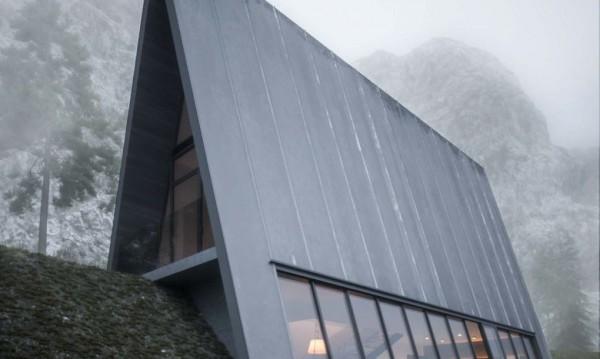 casa geometrica 4