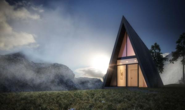 casa geometrica 6