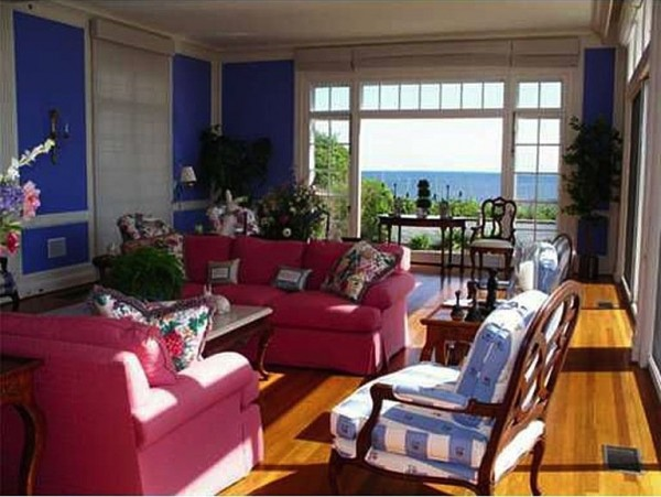 casa lui Taylor Swift 3
