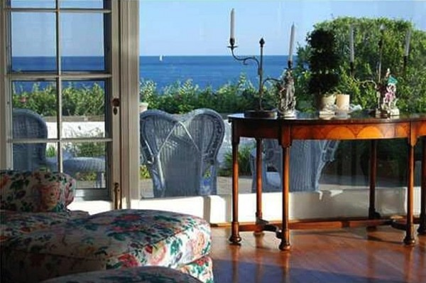 casa lui Taylor Swift 6