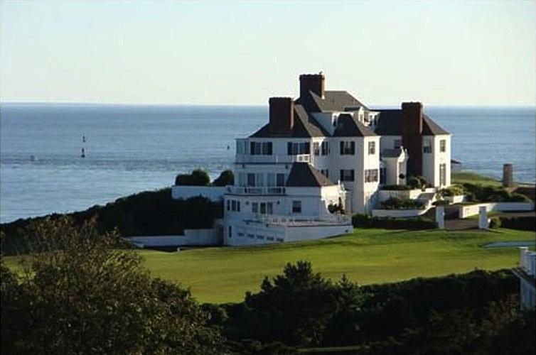 casa lui Taylor Swift