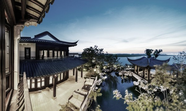 cea mai scumpa casa din china 10