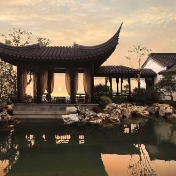 cea mai scumpa casa din china 2