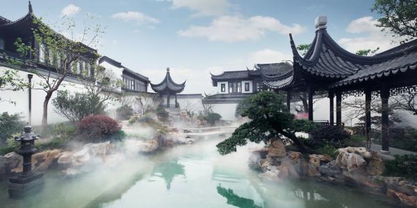 cea mai scumpa casa din china 3