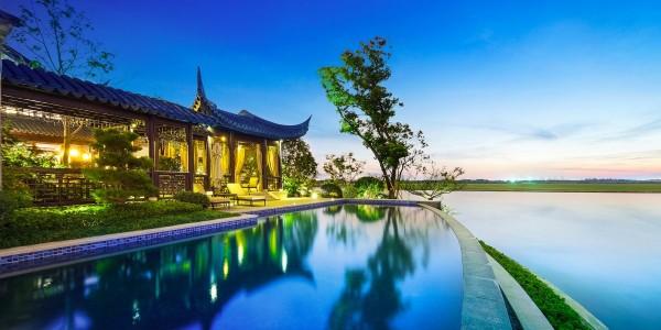 cea mai scumpa casa din china 4
