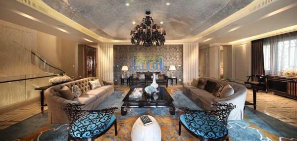 cea mai scumpa casa din china 7