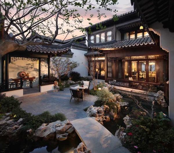cea mai scumpa casa din china 8