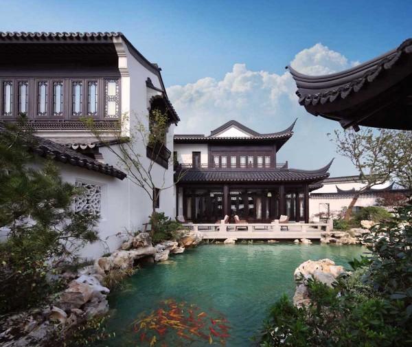 cea mai scumpa casa din china 9