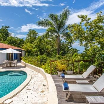 geejam resort in jamaica 4