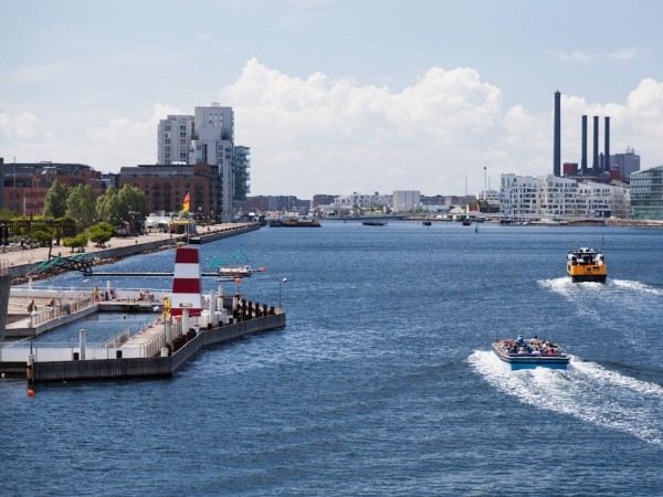 harbour-baths-copenhagen