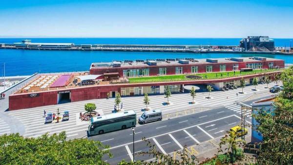 pestana cr7 hotel - hotelul lui cristiano ronaldo 10