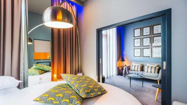 pestana cr7 hotel - hotelul lui cristiano ronaldo 6