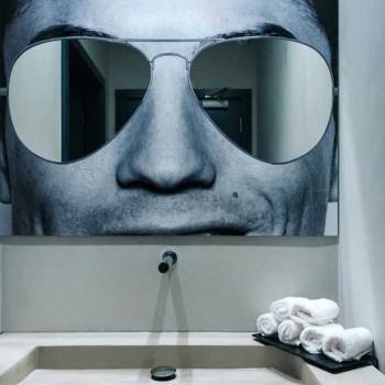 pestana cr7 hotel – hotelul lui cristiano ronaldo 7